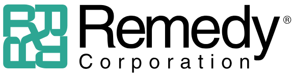 Remedy Corporation