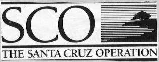 Santa Cruz Operation