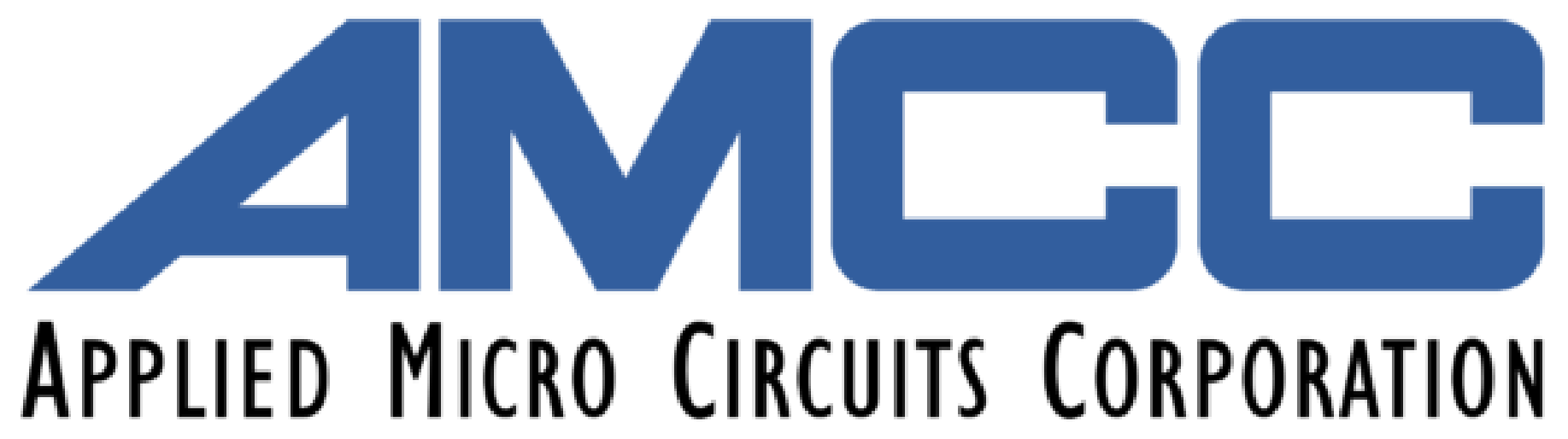 AMCC (Applied Micro Circuits Corporation)