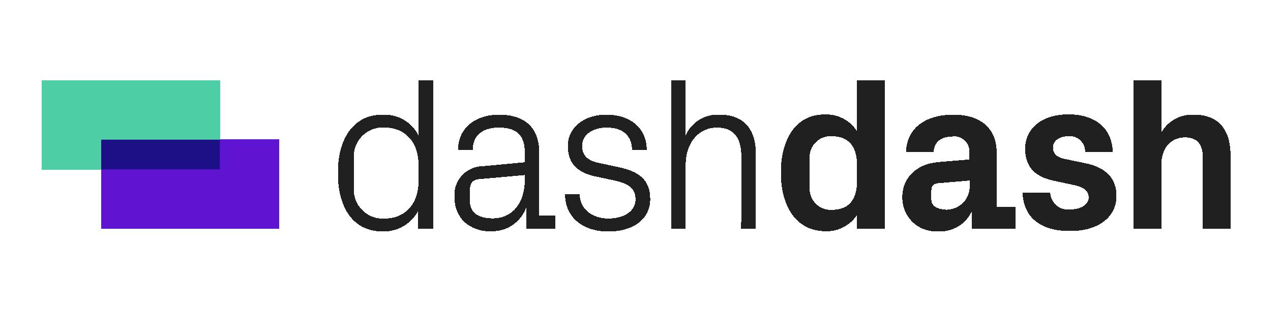 DashDash