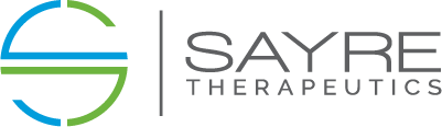 Sayre Therapeutics