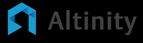 Altinity