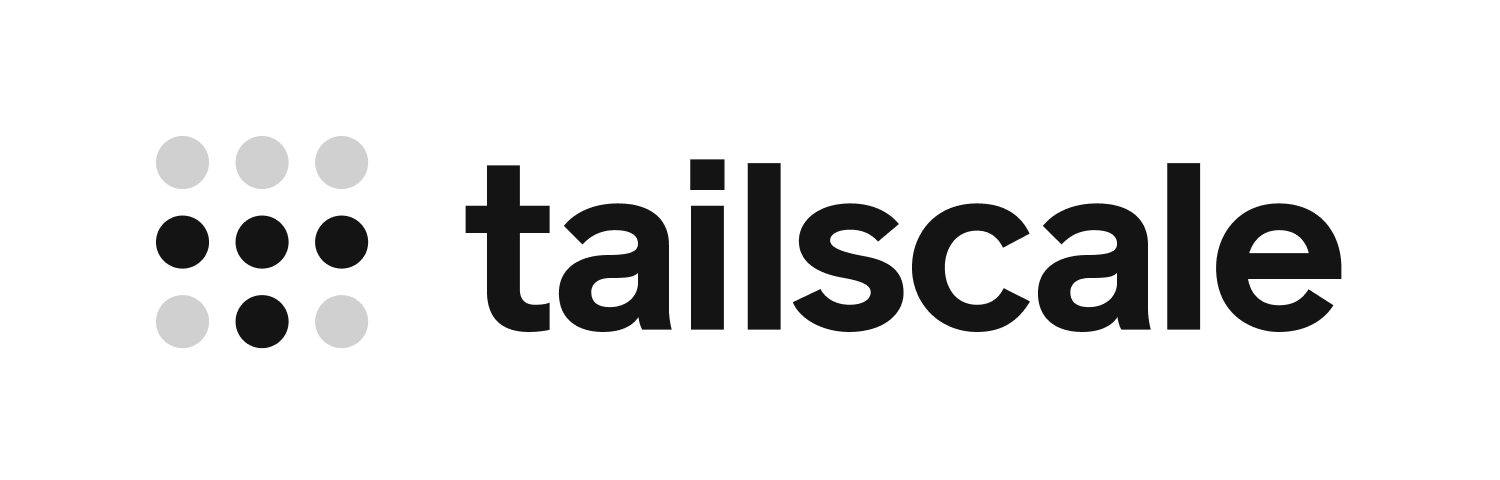 Tailscale