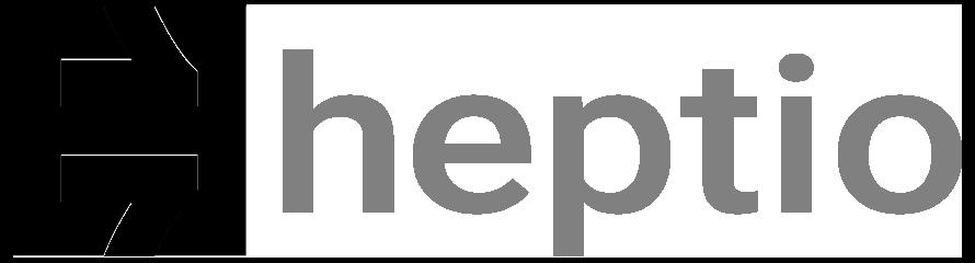 Heptio