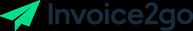 Invoice 2go