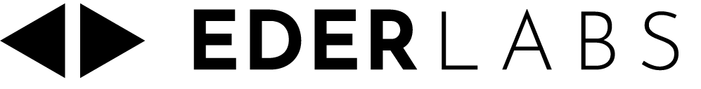 Eder Labs
