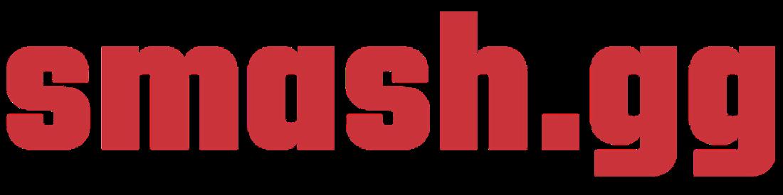 Smashgg