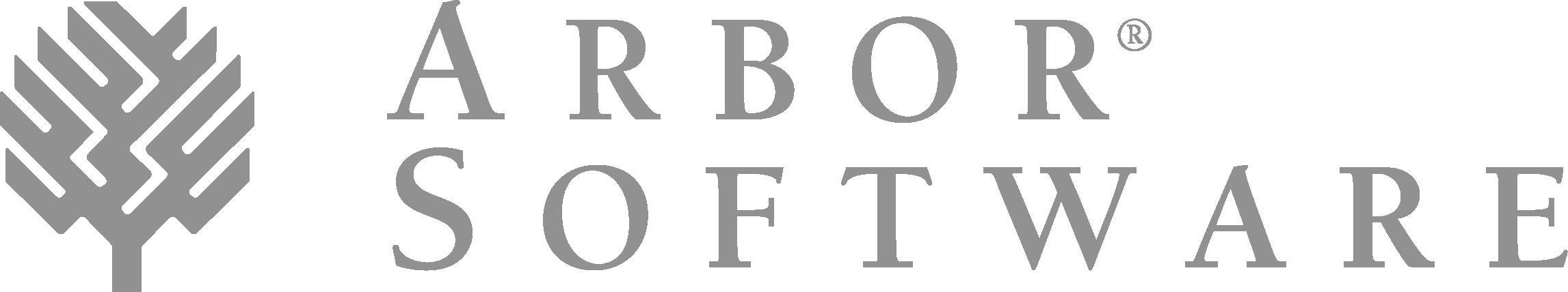 Arbor Software