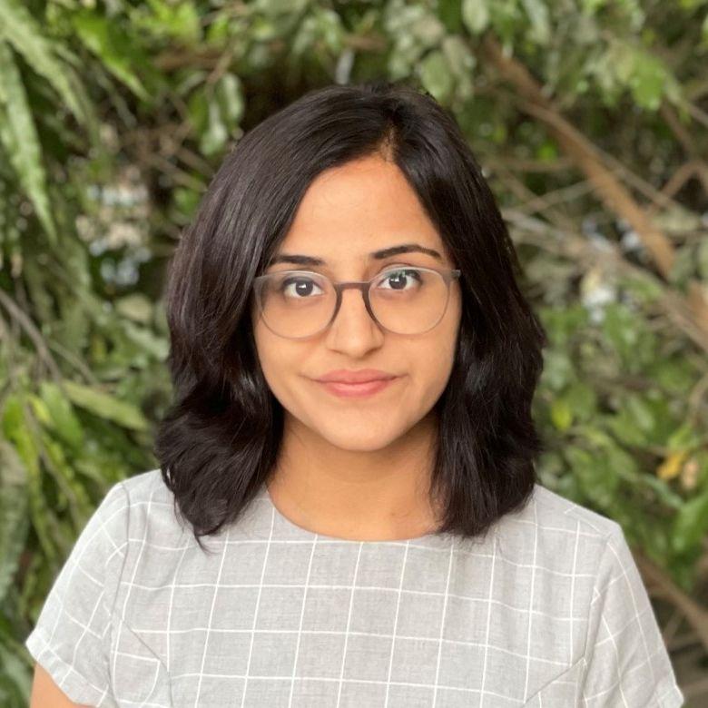 Sophiya Khan