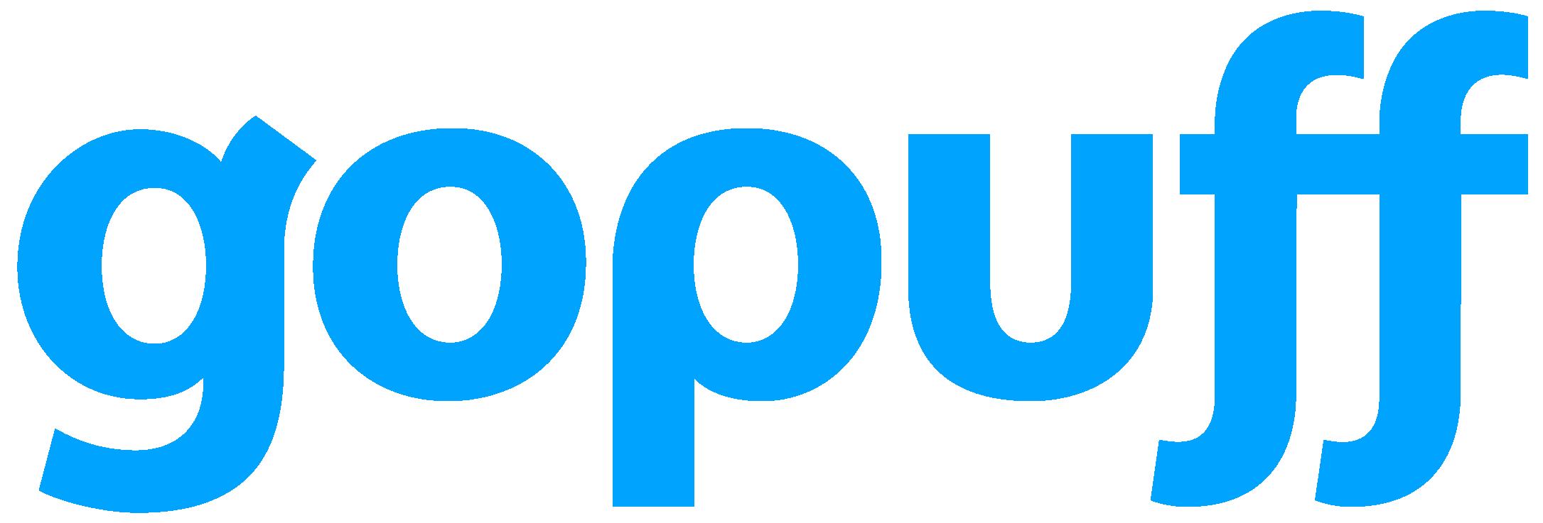 Gopuff