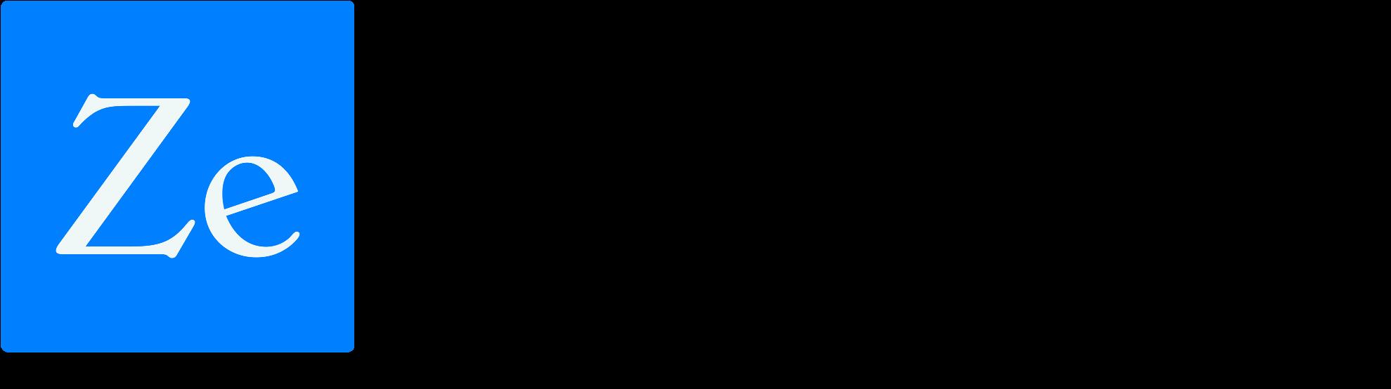 Zebrium