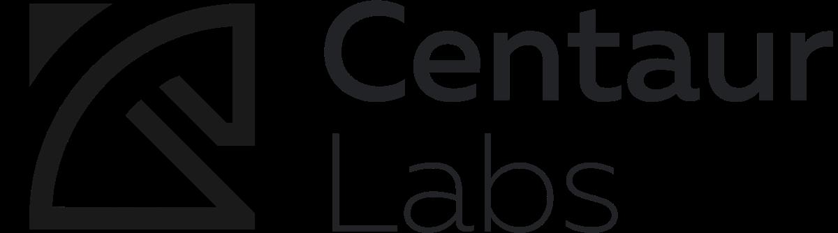Centaur Labs