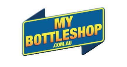 My BottleShop
