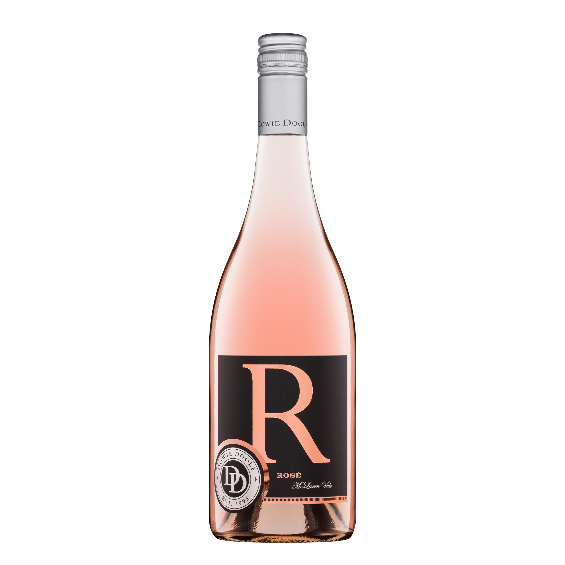 Dowie Doole Alternative Grenache & Vermentino Rosé