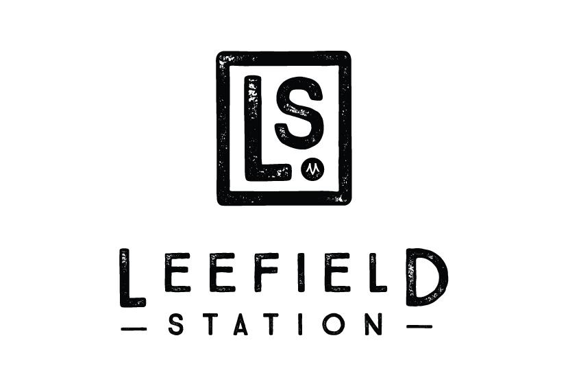 Leefield Station