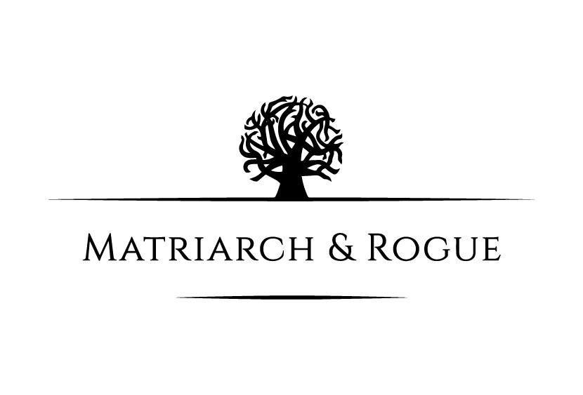 Matriarch & Rogue