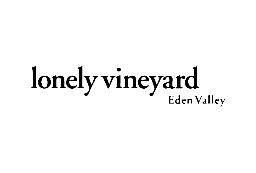 Lonely Vineyard