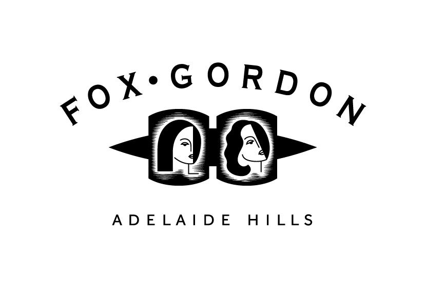 Fox Gordon