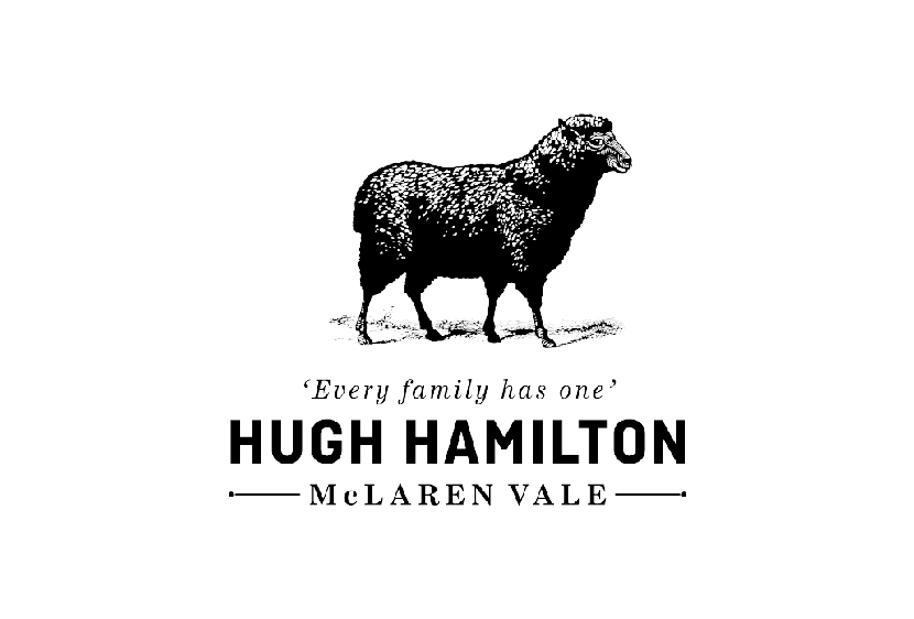 Hugh Hamilton