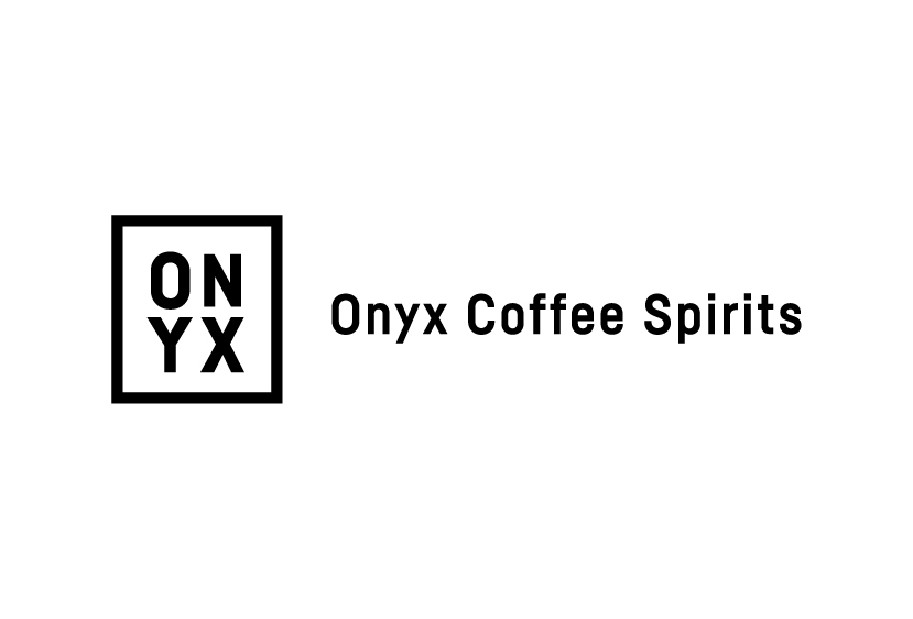 Onyx Coffee Spirits