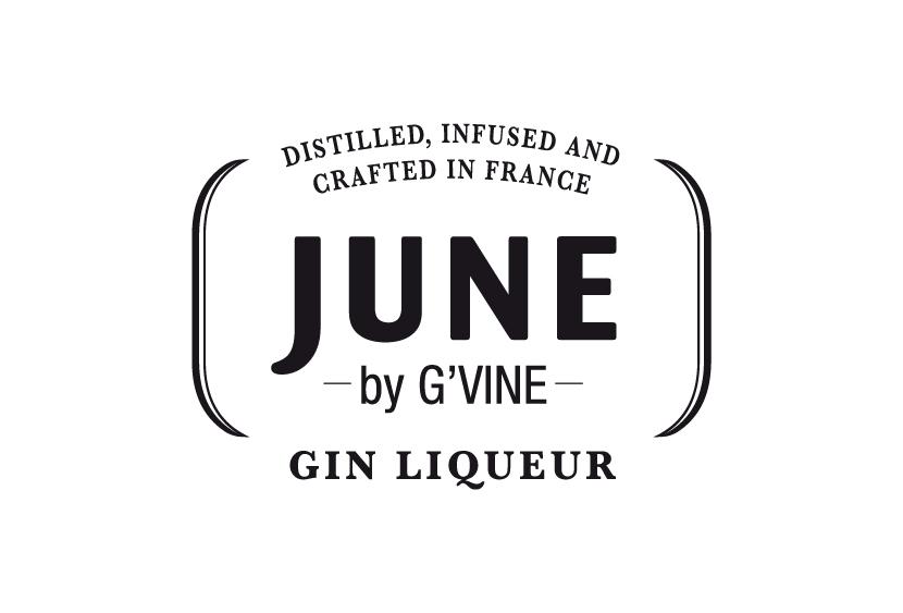 G'Vine June Liqueur