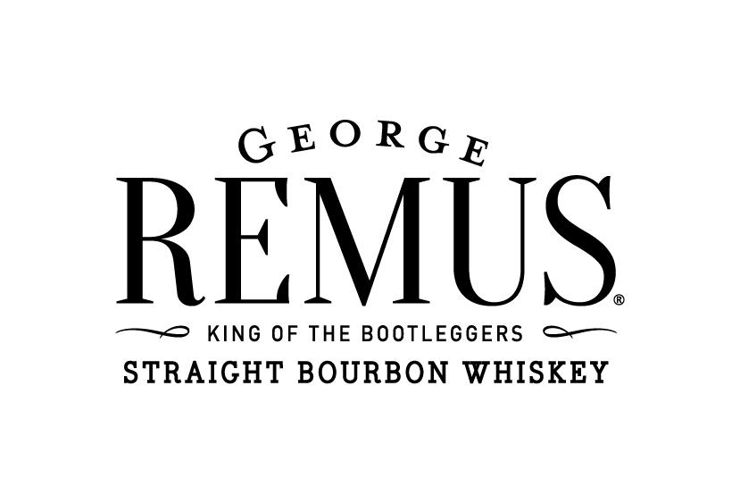 George Remus Bourbon