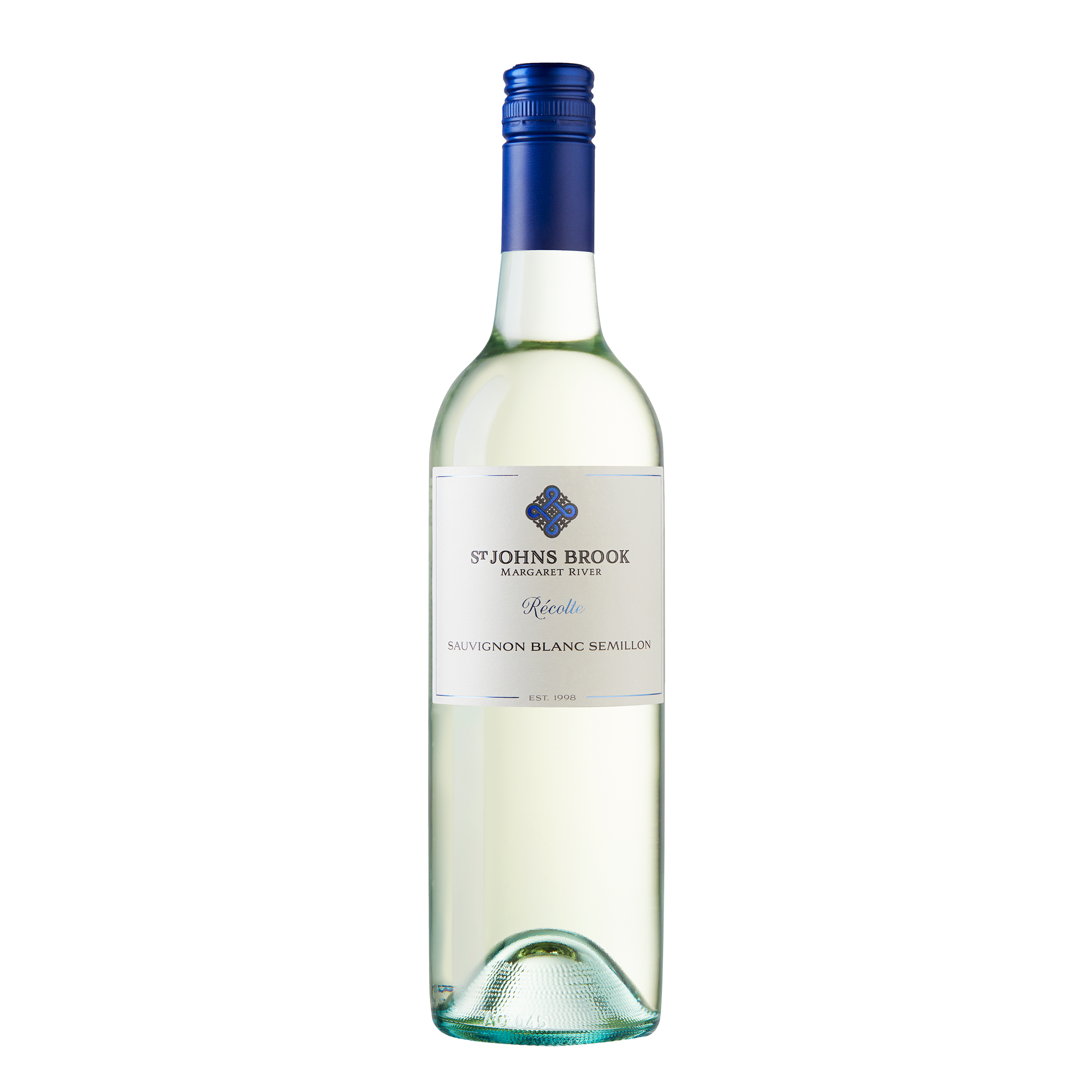 St Johns Brook Recolte Sauvignon Blanc Semillon