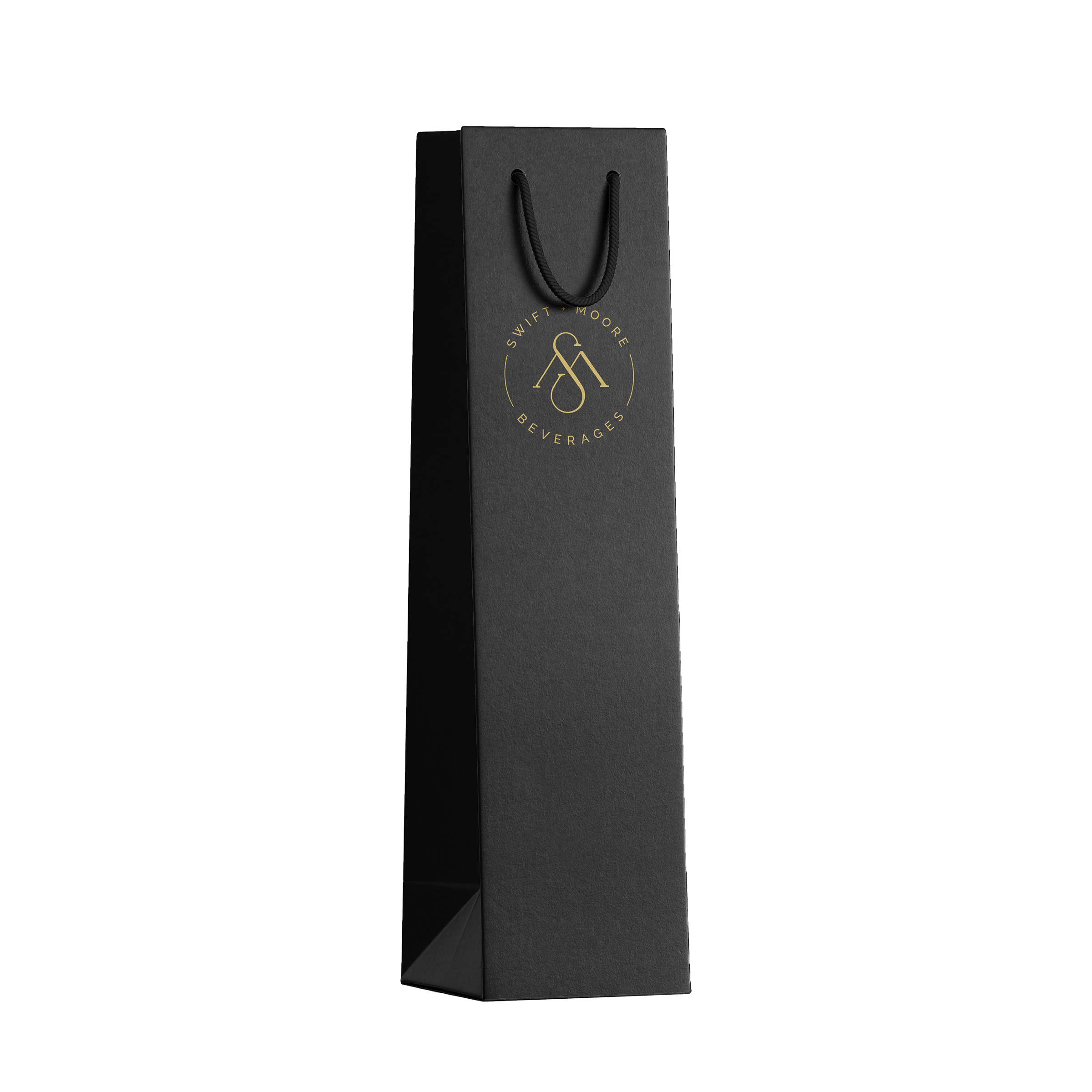 Swift + Moore Gift Bag