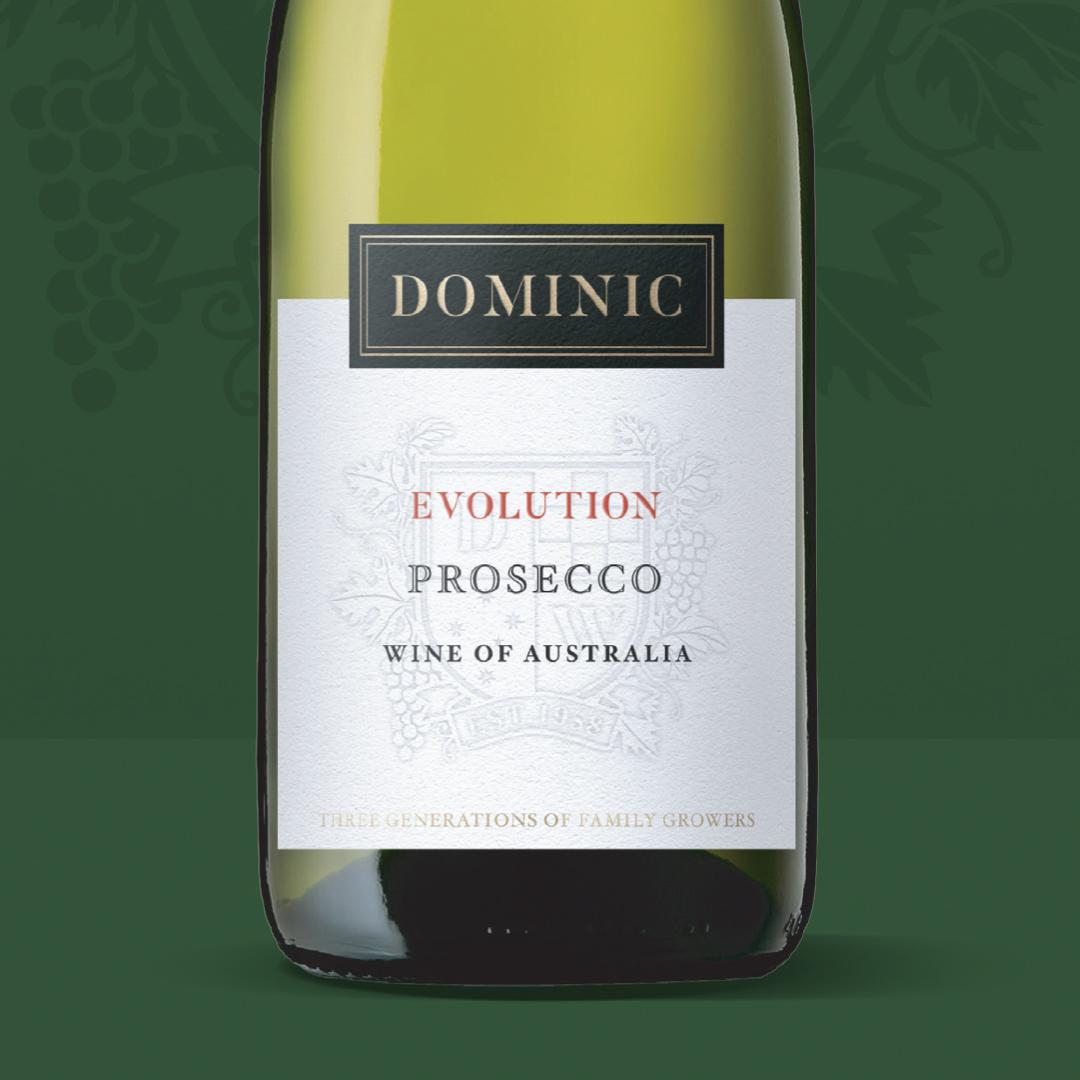 Dominic Wines