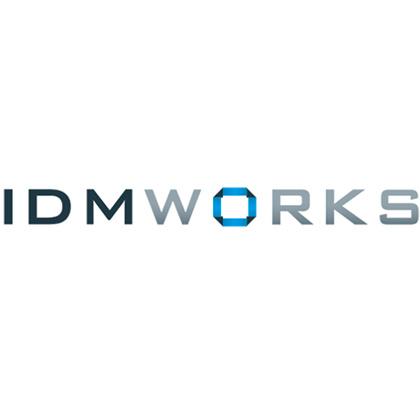 IDM Works