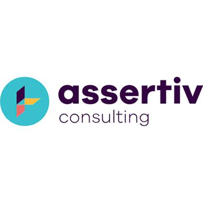 Assertiv