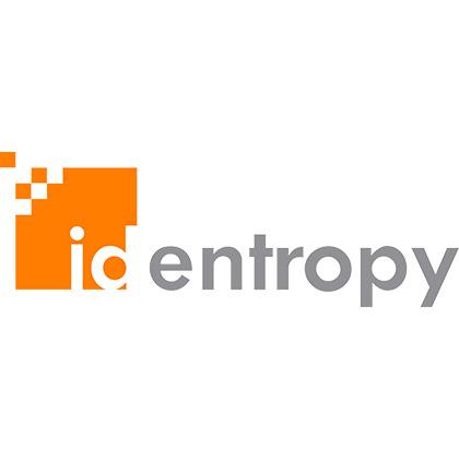 Identropy