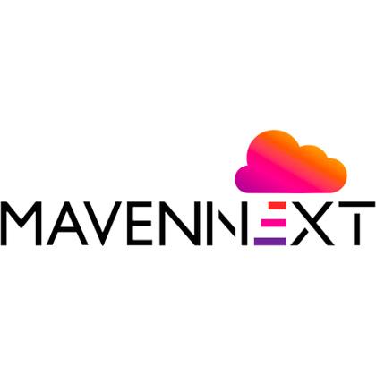 MavenNext