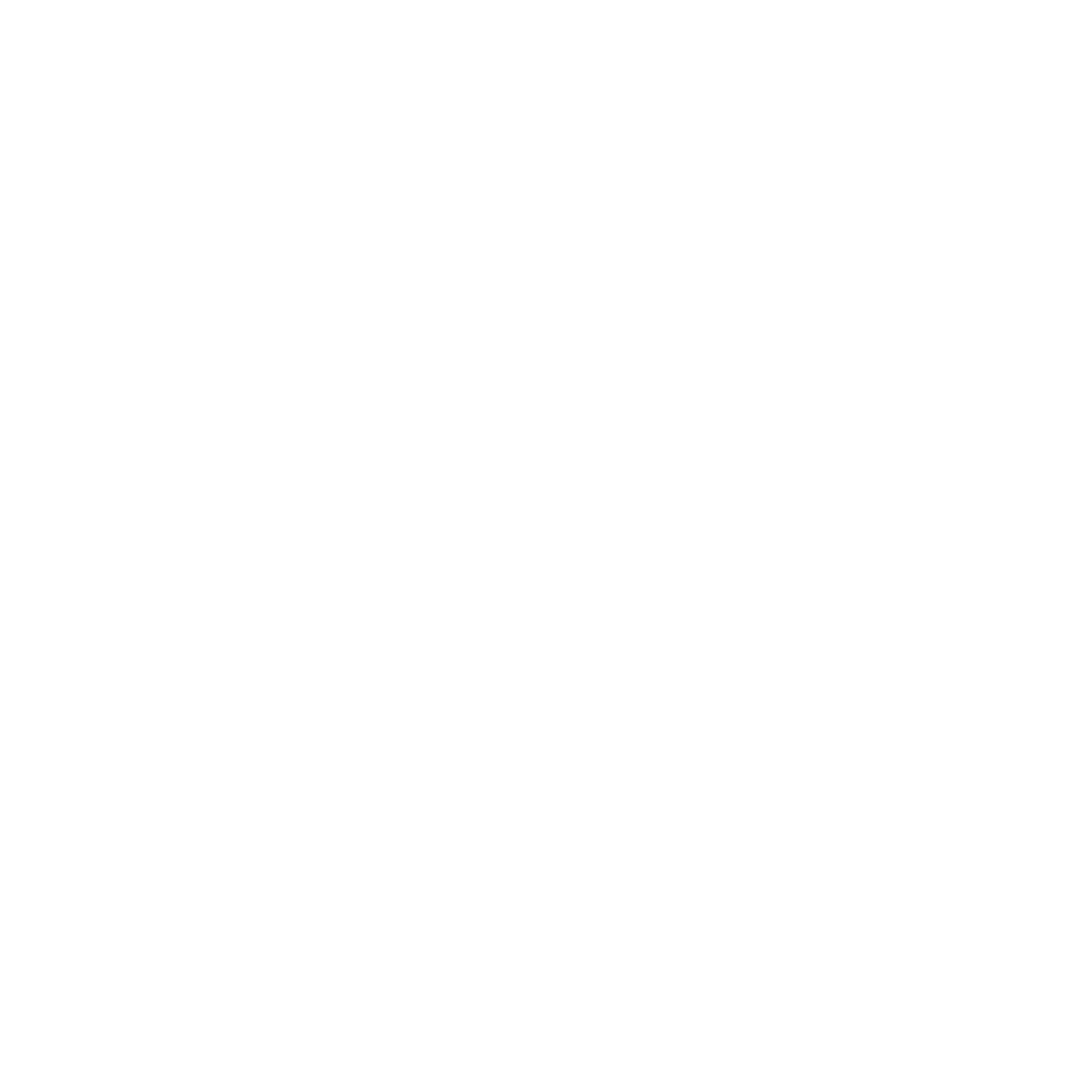 Psychoactive frog tessellation representing the branding phase of their services