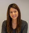 Dr. Andrea Kao