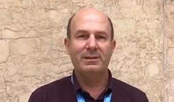 Masks, Social Distancing Vital Against COVID-19, Says Hadassah Expert