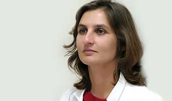 World AIDS Day 2018: Hadassah Doctor Searches for a Cure