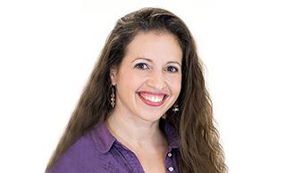 Hadassah Hospital Trauma Expert: Building Emotional Resilience through the COVID-19 Crisis