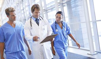 Hadassah Course Reduces Burnout Among Nurses