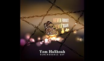 Holocaust Remembrance in a COVID-19 Unit: A Hadassah Nurse Reflects