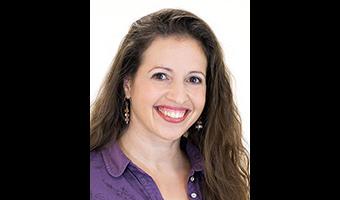Grappling with Life Post-Trauma: Hadassah Therapist Offers Advice