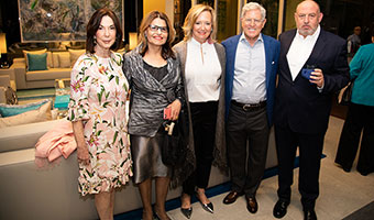 Hadassah International Raises $9 Million for New Rehabilitation Center