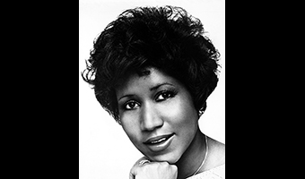 Hadassah Mourns the Loss of Aretha Franklin and Urges Greater Awareness of Diagnosis and Treatment of Pancreatic Cancer