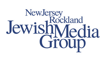 """Congratulations to Hadassah NNJ, Voted in Top 3 Jewish Organizations in """"Readers' Choice"""" from Jewish Standard"""