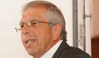 First-Ever International Lifetime Achievement Award Goes to Hadassah Psychiatrist