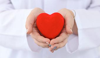 Hadassah Leads Women's Heart Disease Awareness Campaign Across Israel