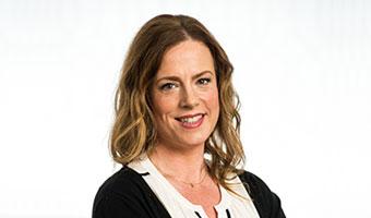Member Spotlight: Kindra Cooper, Advocate Extraordinaire
