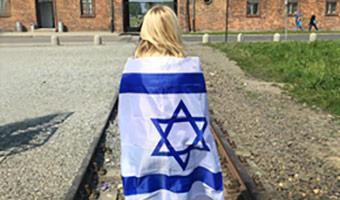 Hadassah Decries Polish Holocaust Bill