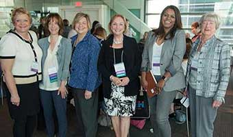 A Call To Action from the Women's Health Empowerment Summit