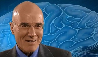 Celebrated Israeli Psychiatrist/Neurobiologist To Join Hadassah Medical Staff